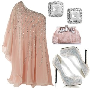 New Year Eve Dresses