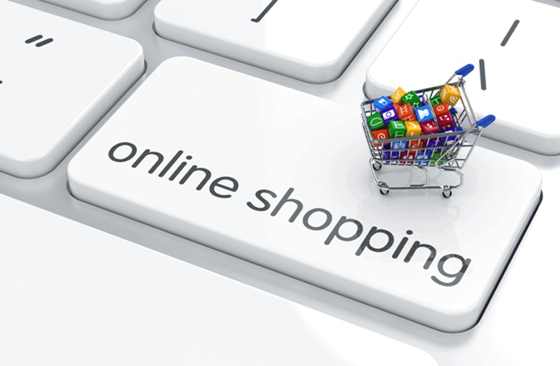 Online Shopping Marketplace. At ketauan.ga we make shopping easy by allowing shoppers access to millions of products from hundreds of stores and thousands of name brands with the use of our universal shopping .