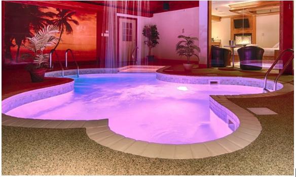 Pool Services Boca