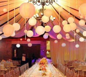 wedding event san diego