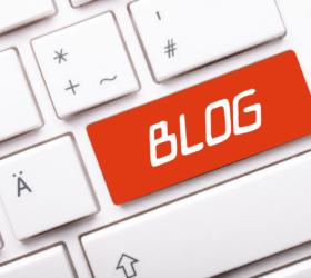 10 Tips for Blogging